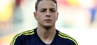 Por lesión, Santiago Arias no jugará amistosos de la Selección Colombia en Asia