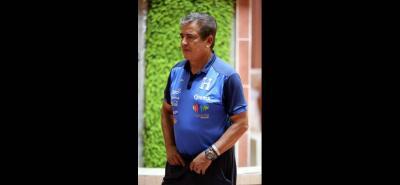 El técnico de Honduras, el santandereano Jorge Luis Pinto, afirmó que mañana en casa ante Australia lo ideal sería que su equipo ganara con holgura y lograr sacar el arco en cero en el choque de ida de la repesca del Mundial de Rusia 2018.