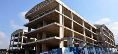 El pasado miércoles 8 de noviembre, por unanimidad, el Concejo aprobó la enajenación del predio.