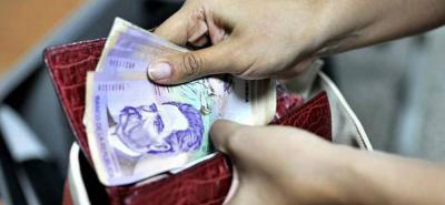 Bucaramanga tuvo un aumento en ventas minoristas de 0,8%