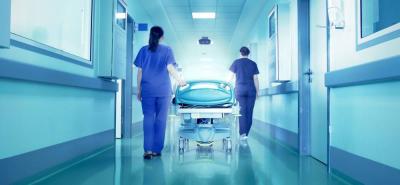 Un experto le cuenta qué debe tener en cuenta para no correr riesgos en el quirófano.