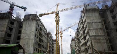 Durante septiembre, se aprobaron 148.982 m2 para la construcción de vivienda, lo que se traduce en la construcción de 1.091 viviendas diferente a VIS, y 89 VIS.