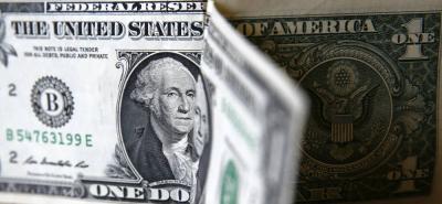 La investigación encontró que la riqueza de América Latina fue de US$8,1 billones.