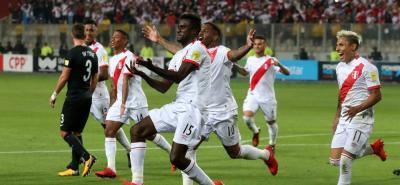 Será la quinta ocasión en que Perú asista a un Mundial. Así le fue en las participaciones previas.