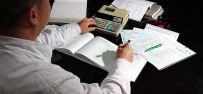 Argentina, Bolivia y Colombia son los países de América Latina donde las empresas pagan más impuestos, según PricewaterhouseCoopers.