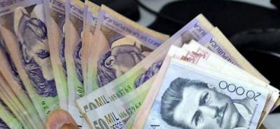 Después de varios meses la Alcaldía de Bucaramanga tomó la decisión de ajustar el presupuesto de la Contraloría que estaría desbordada en sus límites de gastos.