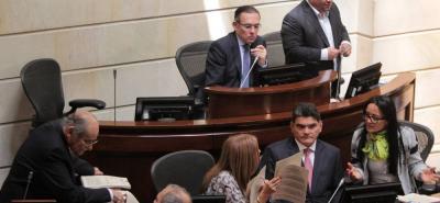 Las circunscripciones de Paz buscan que 16 representantes de las víctimas del conflicto tengan representación en el Congreso.