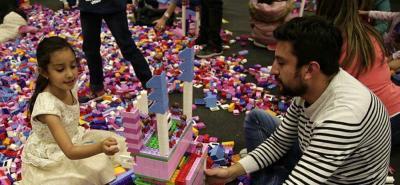 Así han cambiado los juguetes preferidos de los niños en cada generación