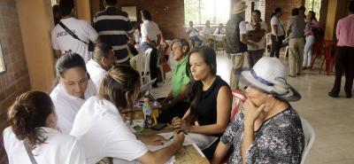 Invirtieron $2.247 millones para 8 salones comunales de Bucaramanga