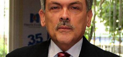 Falleció en Bucaramanga el fundador del laboratorio Higuera Escalante