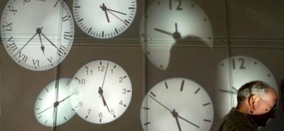 Por medio del reloj biológico se podría combair el cáncer