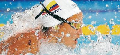 Valentina Becerra Quintanilla, Tercer Puesto