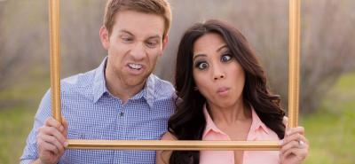 Expertos eligieron las preguntas más importantes que se plantean en el estudio y explicaron por qué pueden resultar trascendentales para decidir entrar en una relación o terminarla.