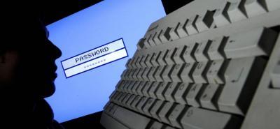A la semana se roban 250 mil cuentas de correo electrónico en el mundo