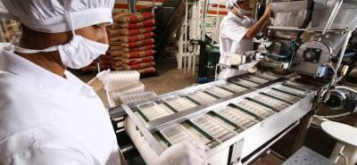 Chocolate Gironés: Sorbos de cacao que inspiran energía