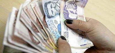 Inflación en 2017 estuvo fuera del rango meta del Emisor