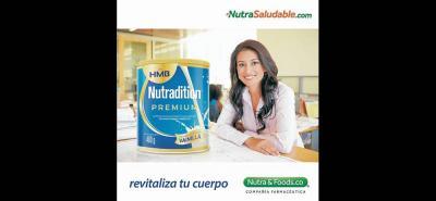 Ubicados en la Zona Franca de Santander, dentro del municipio de Floridablanca, polo de desarrollo en el oriente colombiano, brinda a sus clientes y consumidores salud y bienestar con productos innovadores y confiables.