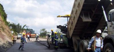 El convenio, que tiene una duración de 16 años, es entre cinco entidades: Gobernación de Santander, Alcaldía de Bucaramanga, Agencia Nacional de Infraestructura, Invías y el Idesan.