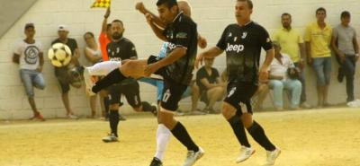 La fecha intergrupos de la Copa de Campeones dejó un saldo de 13 goles en los cuatro encuentros disputados.