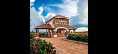 La empresa santandereana Incomesa es una constructora especializada en el desarrollo de parcelaciones y construcción de casas campestres principalmente en la Mesa de los Santos.