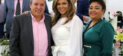 El Tribunal Administrativo denegó la demanda que pedía revocar la elección del concejal Pedro Nilson Amaya como primer vicepresidente del cabildo municipal en el 2018.