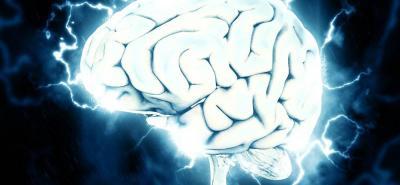 Investigadores comprobaron los efectos sobre la memoria ante la estimulación eléctrica del cerebro.