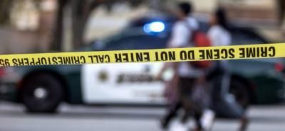 Atacante de la escuela de Florida ya había amenazado a sus compañeros
