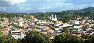 Los habitantes de Lebrija dueños de predios tendrán la visita de la Agencia Nacional de Tierras.