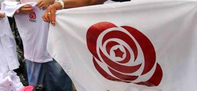 Denuncian un nuevo homicidio de exguerrillero de la Farc en Bogotá