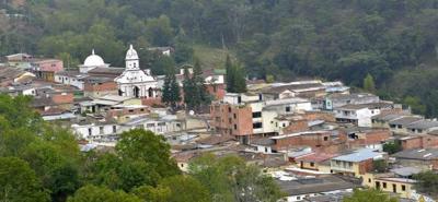 Dos muertos y seis heridos tras accidente de tránsito en Norte de Santander