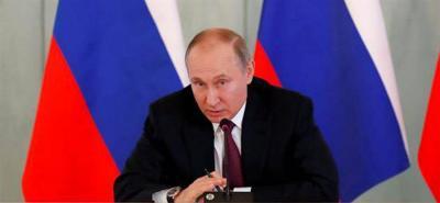 Rusia abre causa penal por atentado contra Yulia Skripal y asesinato Glushkov