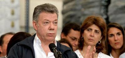 Comienza este lunes visita oficial de Santos a Brasil
