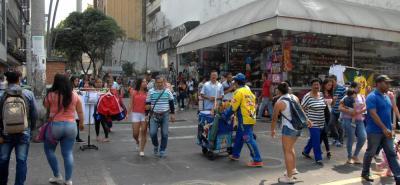 Además, la capital de Santander fue la segunda ciudad con menor porcentaje de pobreza extrema.