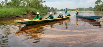 Informe revela que Ecopetrol ya sabía de fallas de pozo antes de la tragedia en Santander