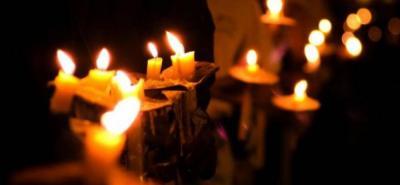 Los mitos de Semana Santa aún son muy frecuentes en los hogares colombianos.