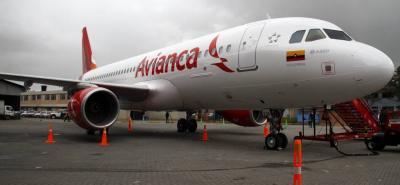 Avianca arrancó audiencias en segunda instancia contra 210 pilotos por el caso del paro