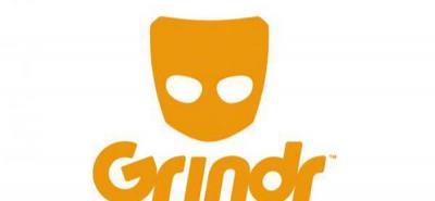 """Denuncian que """"app"""" de citas gays Grindr compartió datos de VIH de sus usuarios"""