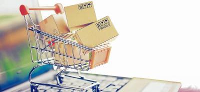 Los consumidores están demandando plataformas que les faciliten los procesos de compra y les permitan optimizar los tiempos.