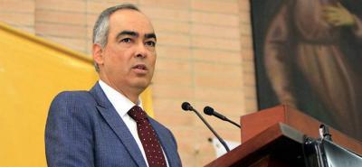 """Gobierno colombiano dice que la implementación de paz vive el """"momento más delicado"""""""