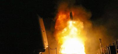 El Consejo de Seguridad de la ONU se reúne este sábado para analizar la situación en Siria.
