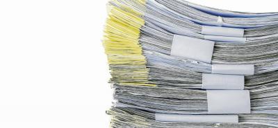 Solicitud a destiempo o repetida de documentos como certificado de ocupación, licencias de construcción y título de tradición son algunos obstáculos.