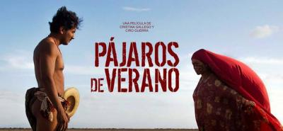 El filme narra la progresiva introducción de una familia Wayuu en el tráfico de marihuana.