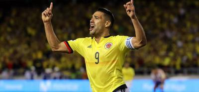 La selección Colombia se despedirá de la afición con un partido entre los convocados en Bogotá, antes de su último periodo de preparación previo al Mundial de Rusia.