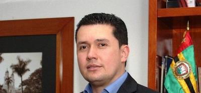 Formulan cargos a representante Edwin Ballesteros por colapso de represa de Vélez