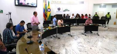 Por falta de sostenibilidad fiscal y el no cumplimiento de su objeto social, Alcaldía de Bucaramanga liquidará el Refugio Social del municipio.