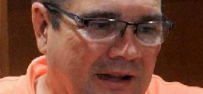 Gobernación ad portas de millonaria demanda por muerte de un exasesor