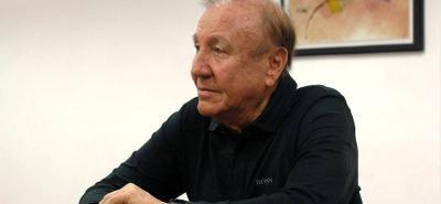 La Procuraduría ordenó la apertura de indagación preliminar en contra de Rodolfo Hernández, para determinar si hay méritos suficientes para abrirle una investigación disciplinaria formal por posible participación indebida en política.