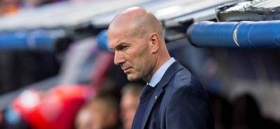 Pochettino o Guti, los candidatos a ocupar el lugar de Zinedine Zidane