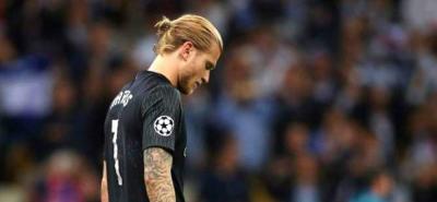 Luego del golpe que recibió Loris Karius por parte de Sergio Ramos del Real Madrid, el portero del Liverpool sufrió una conmoción cerebral, la cual afectó su noción espacio-visual, según lo confirman estudios realizados en Estados Unidos.