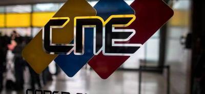 """Según CNE """"problemas con votos de la primera vuelta fueron superados"""""""